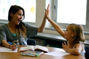 Clases de Matemáticas para Niños en La Molina , en su domicilio